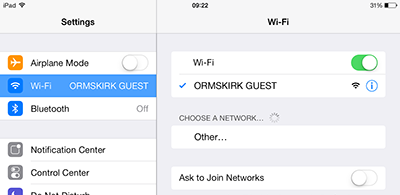 guestwifi connect